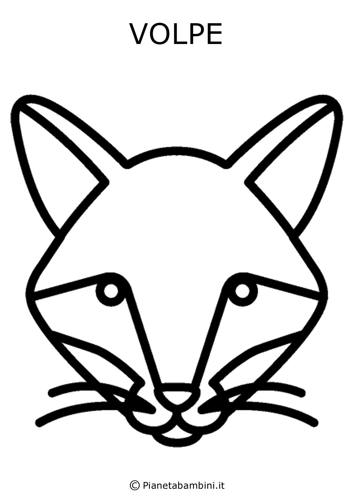 disegni da colorare sul computer