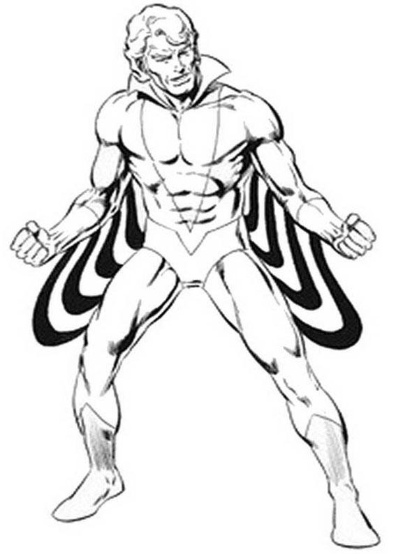 X-Men_16