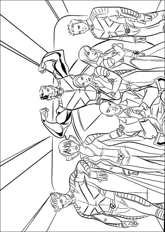 X-Men_19