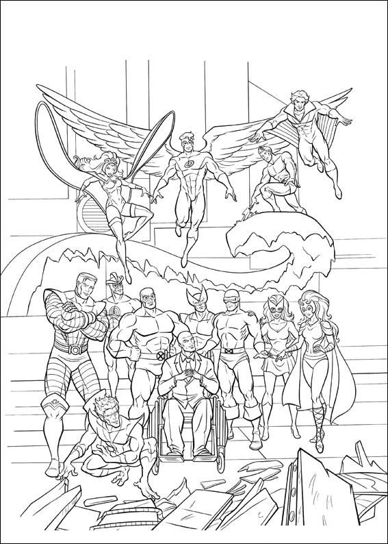 X-Men_52