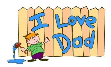 Immagine della festa del papà n.9