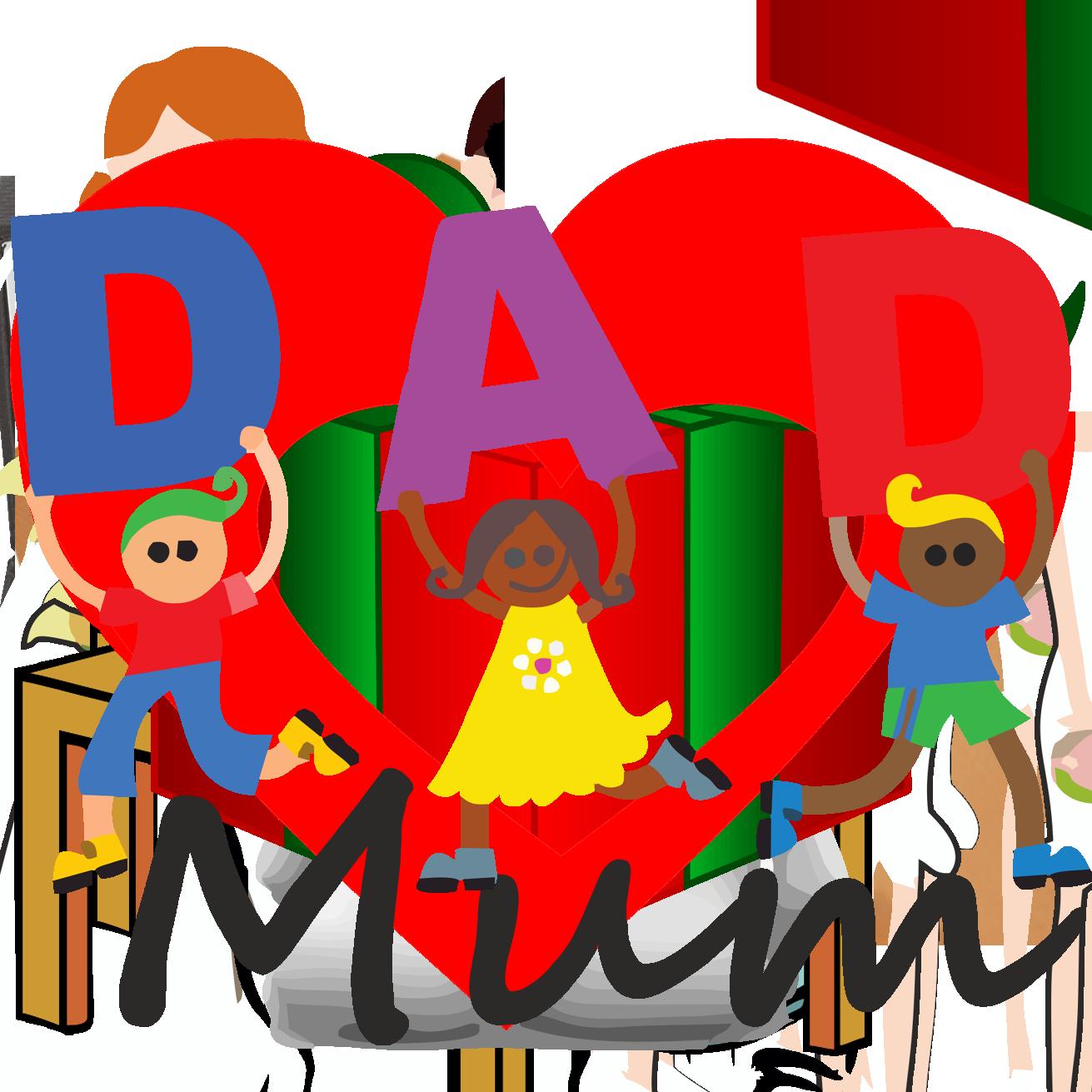 Immagine della festa del papà n.10