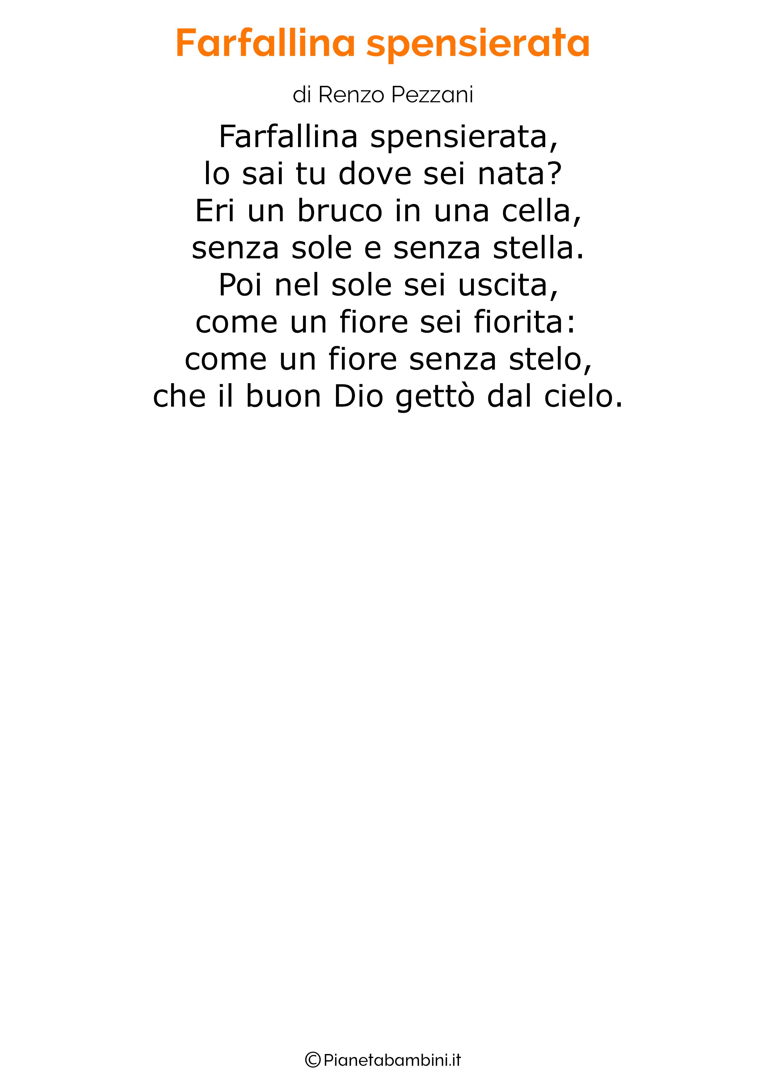 Poesia sulla Primavera 03
