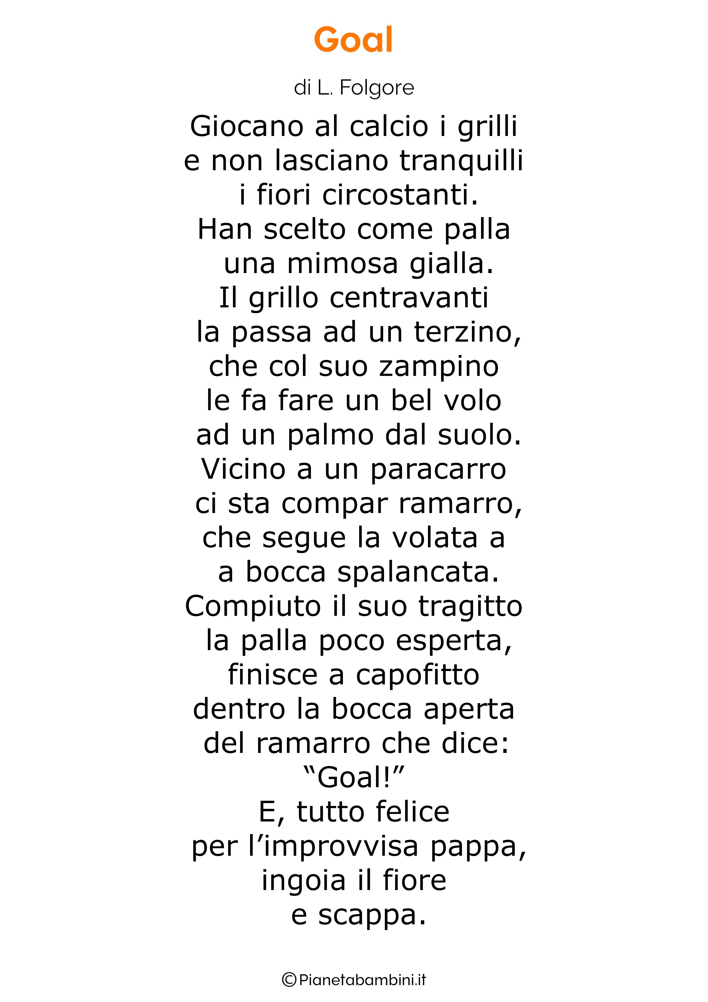 Poesia sulla Primavera 37
