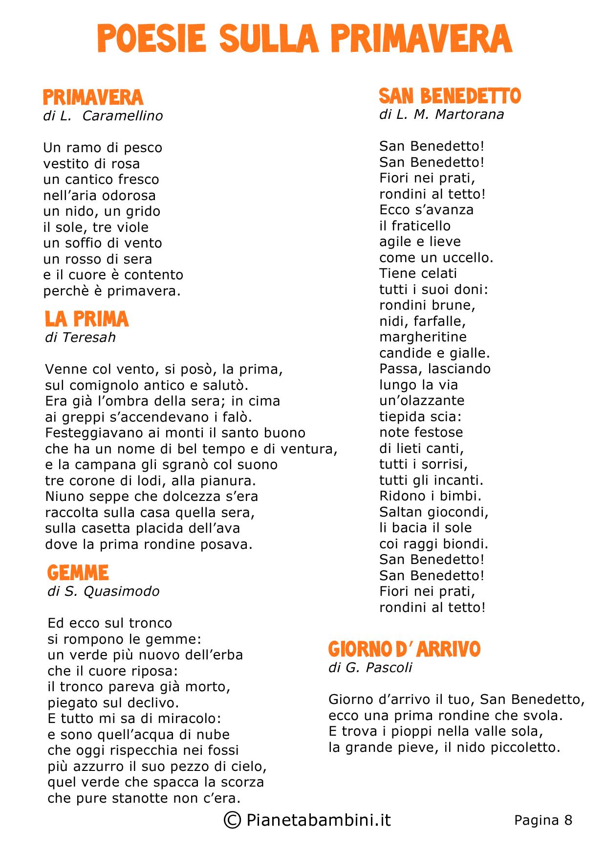 Poesie-Primavera_08