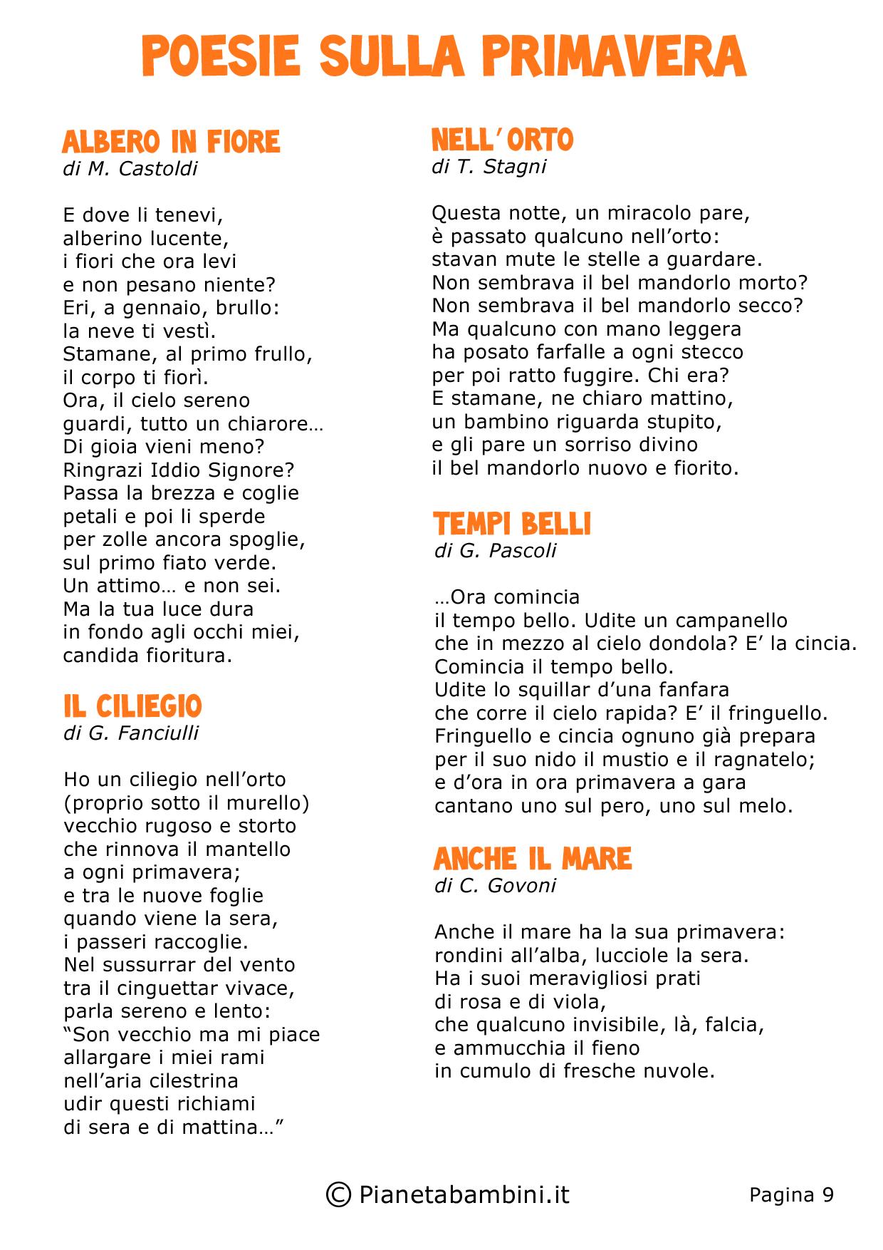 Poesie-Primavera_09