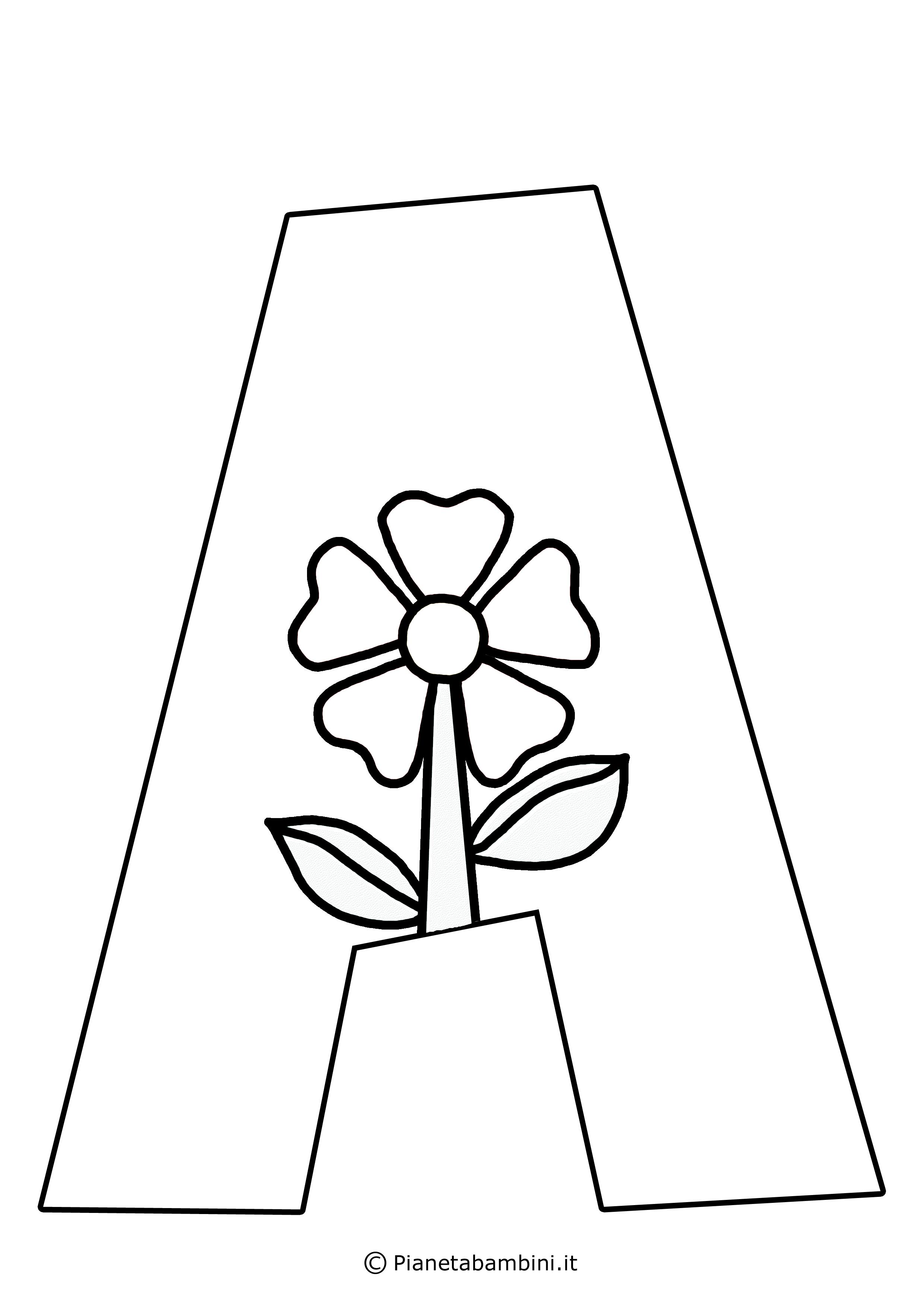 Striscione-Primavera-A3_BN