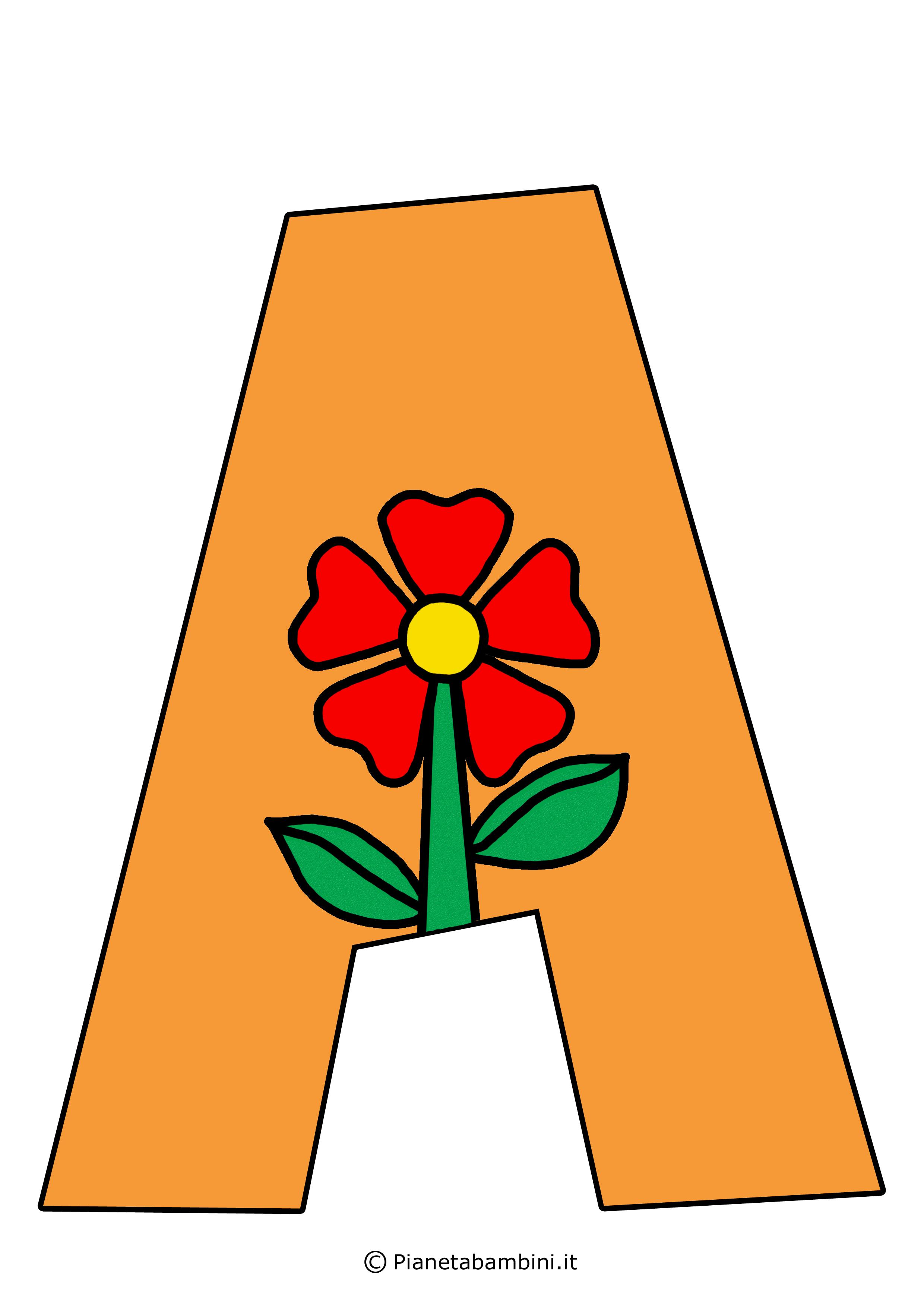 Striscione-Primavera-A3_C