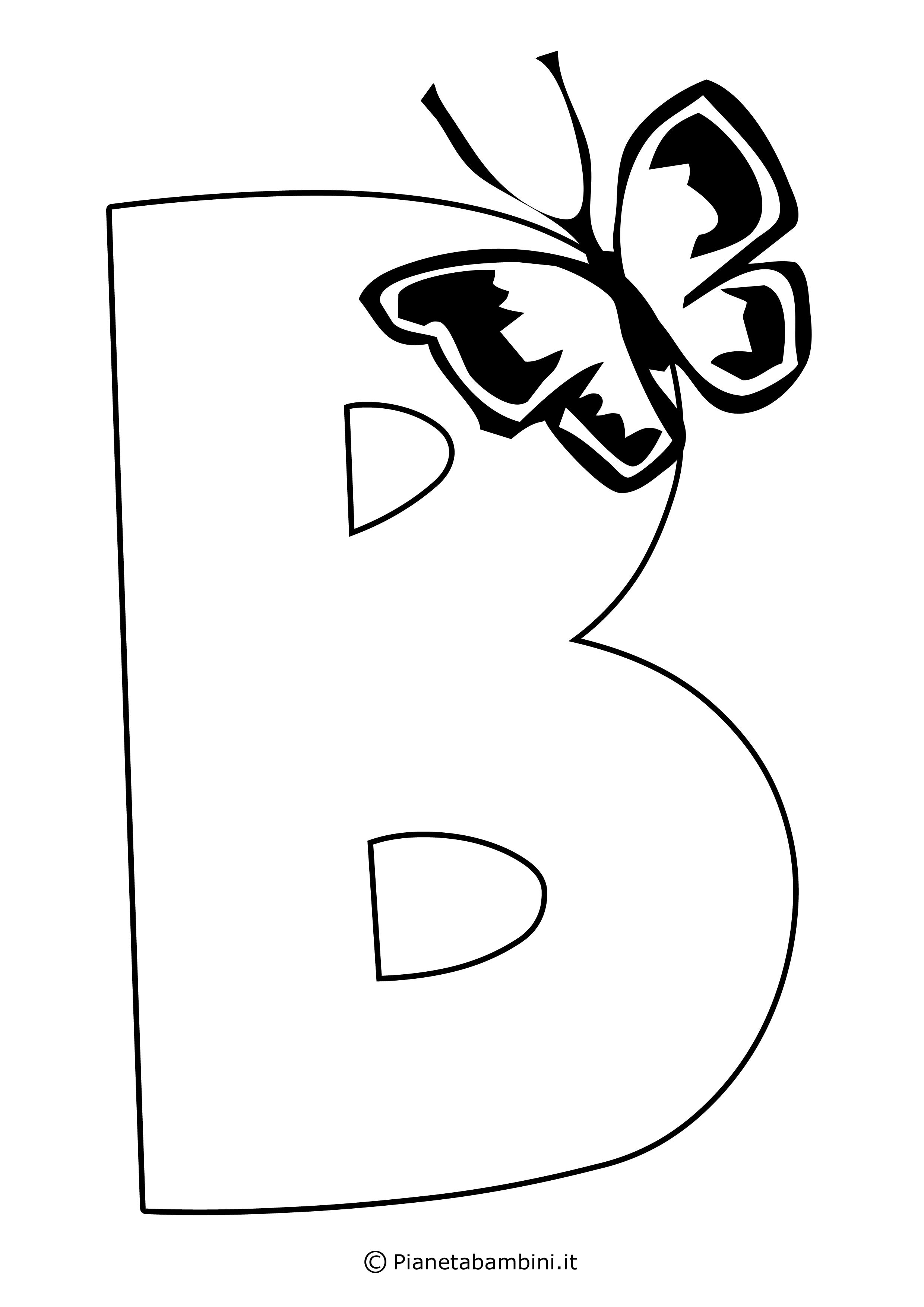 Striscione-Primavera-B_BN