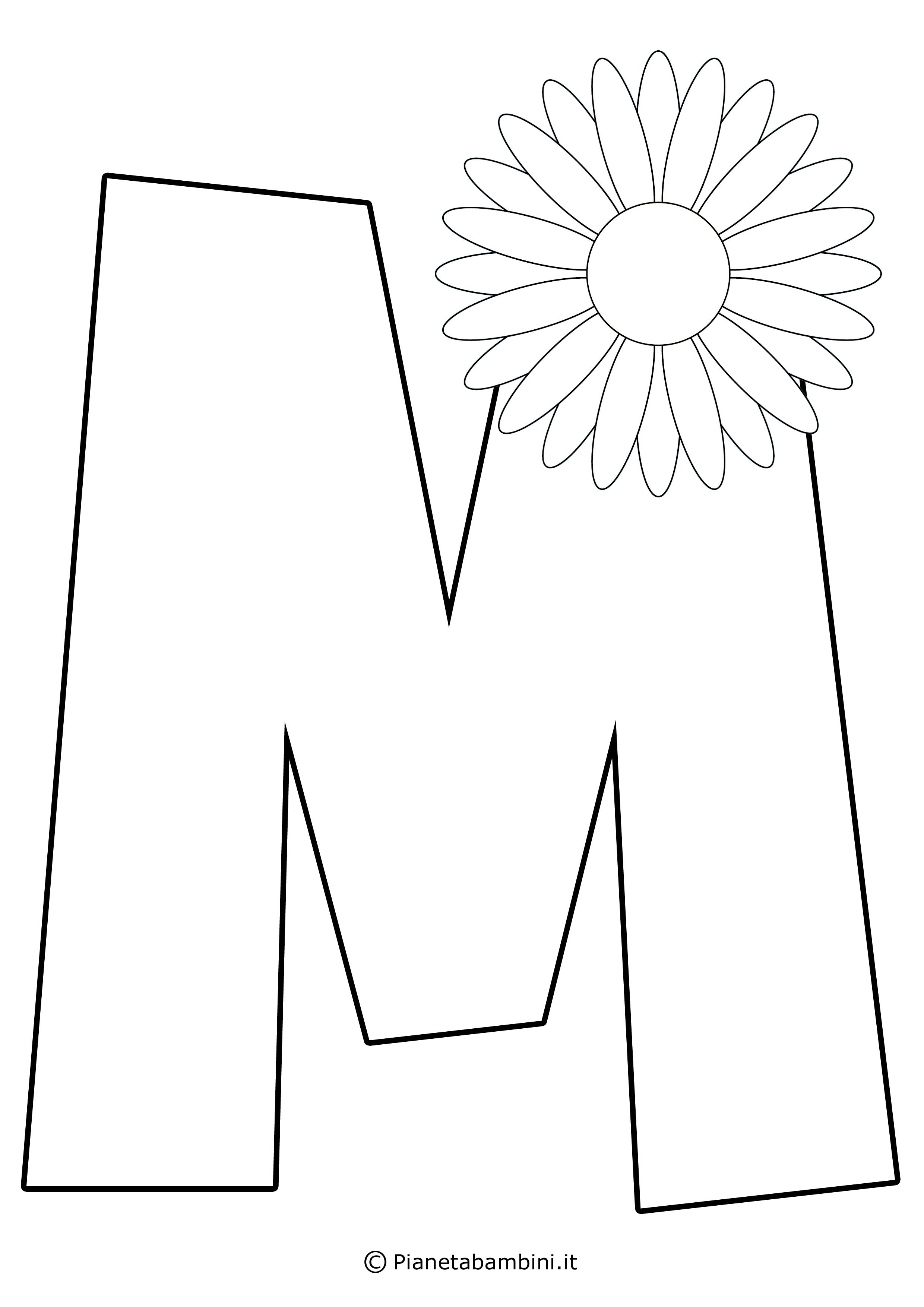 Striscione-Primavera-M_BN