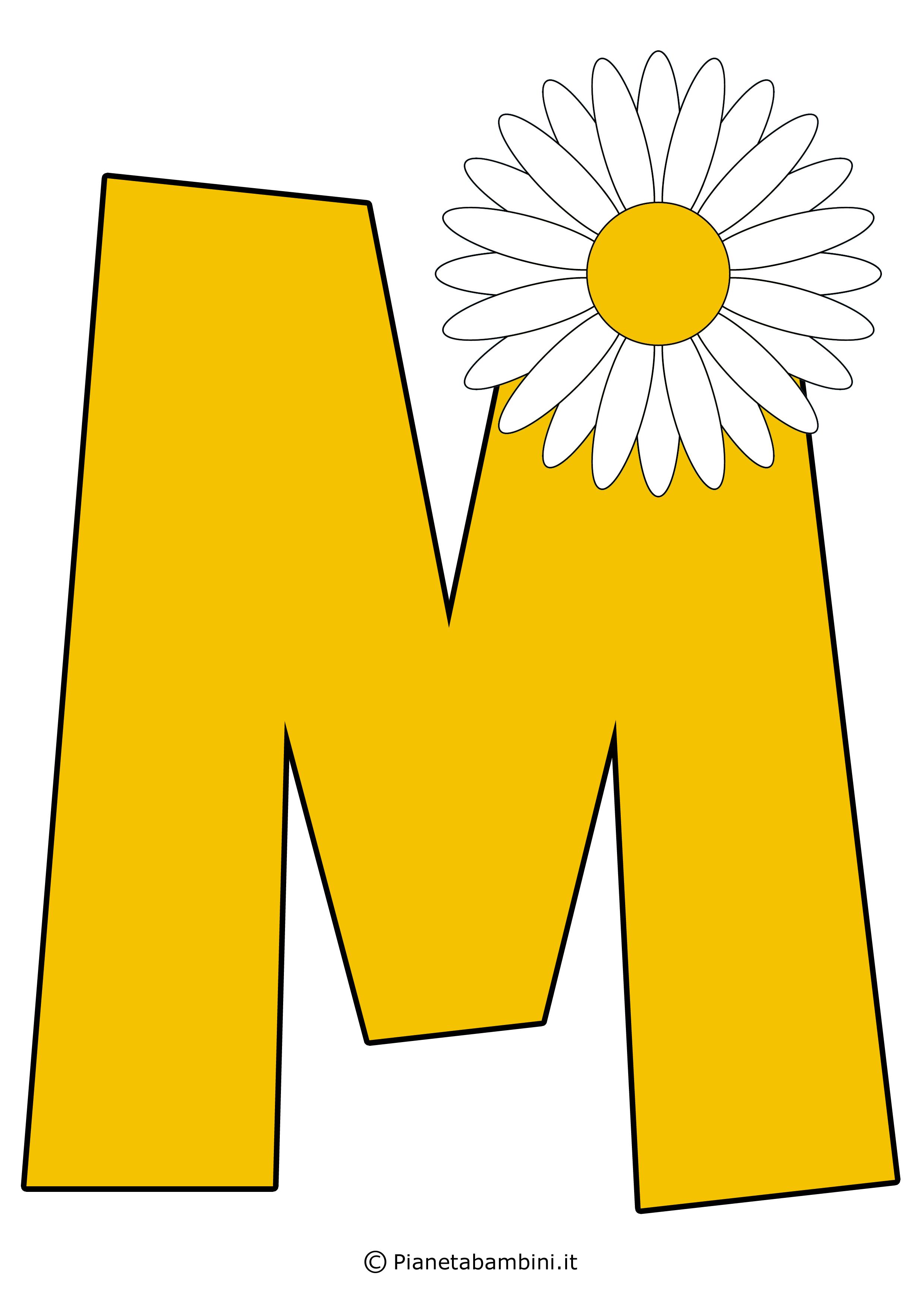 Striscione-Primavera-M_C