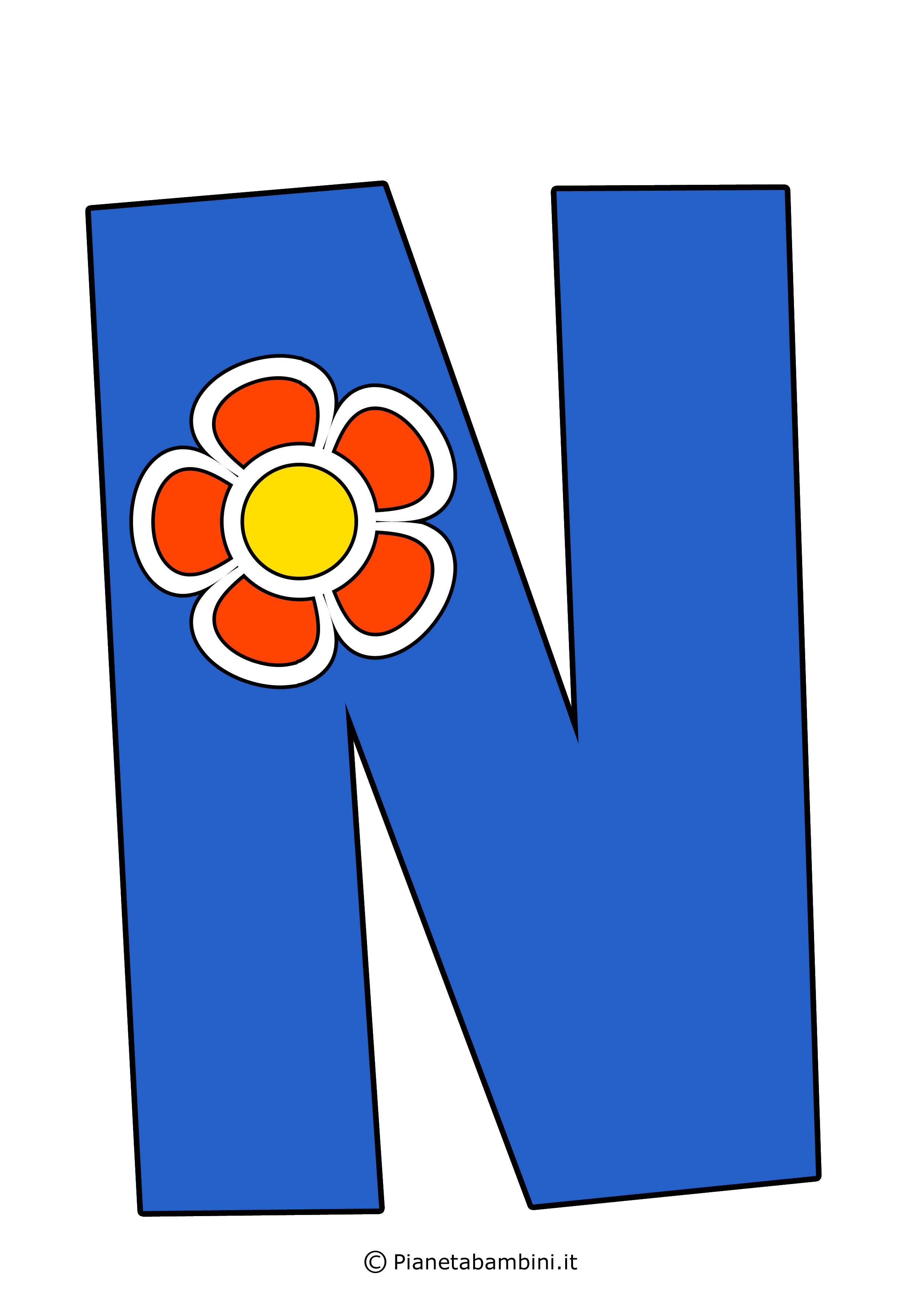 Striscione-Primavera-N1_C