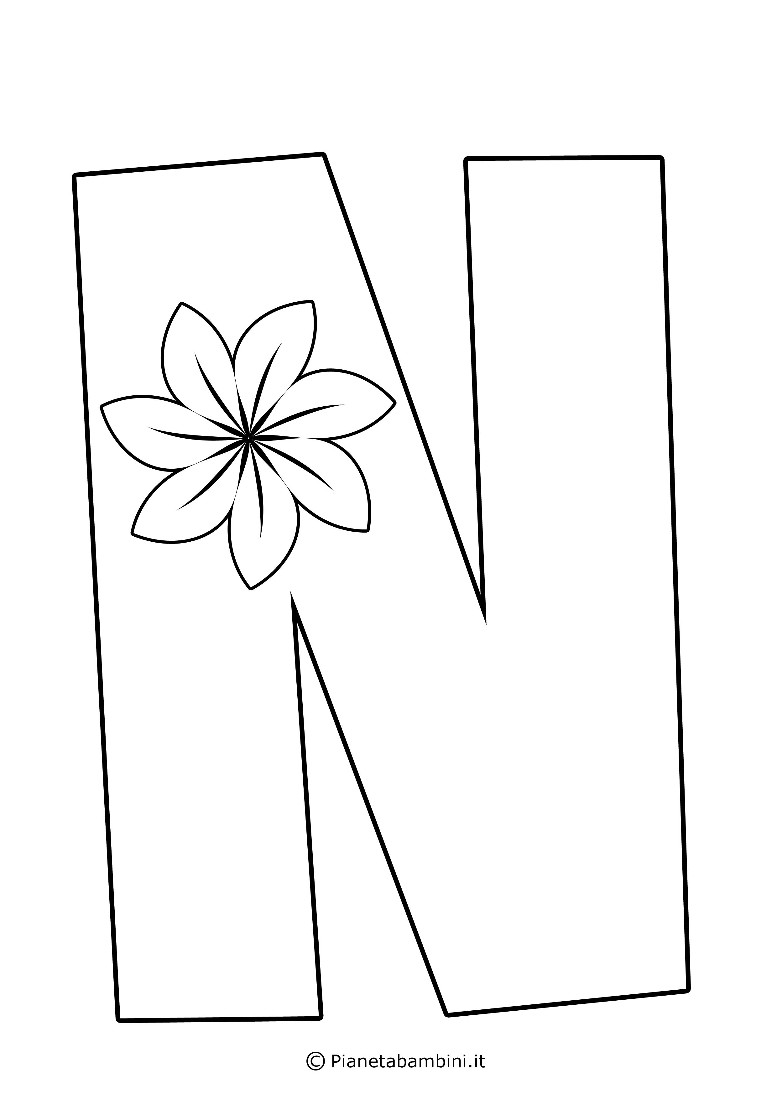 Striscione-Primavera-N2_BN