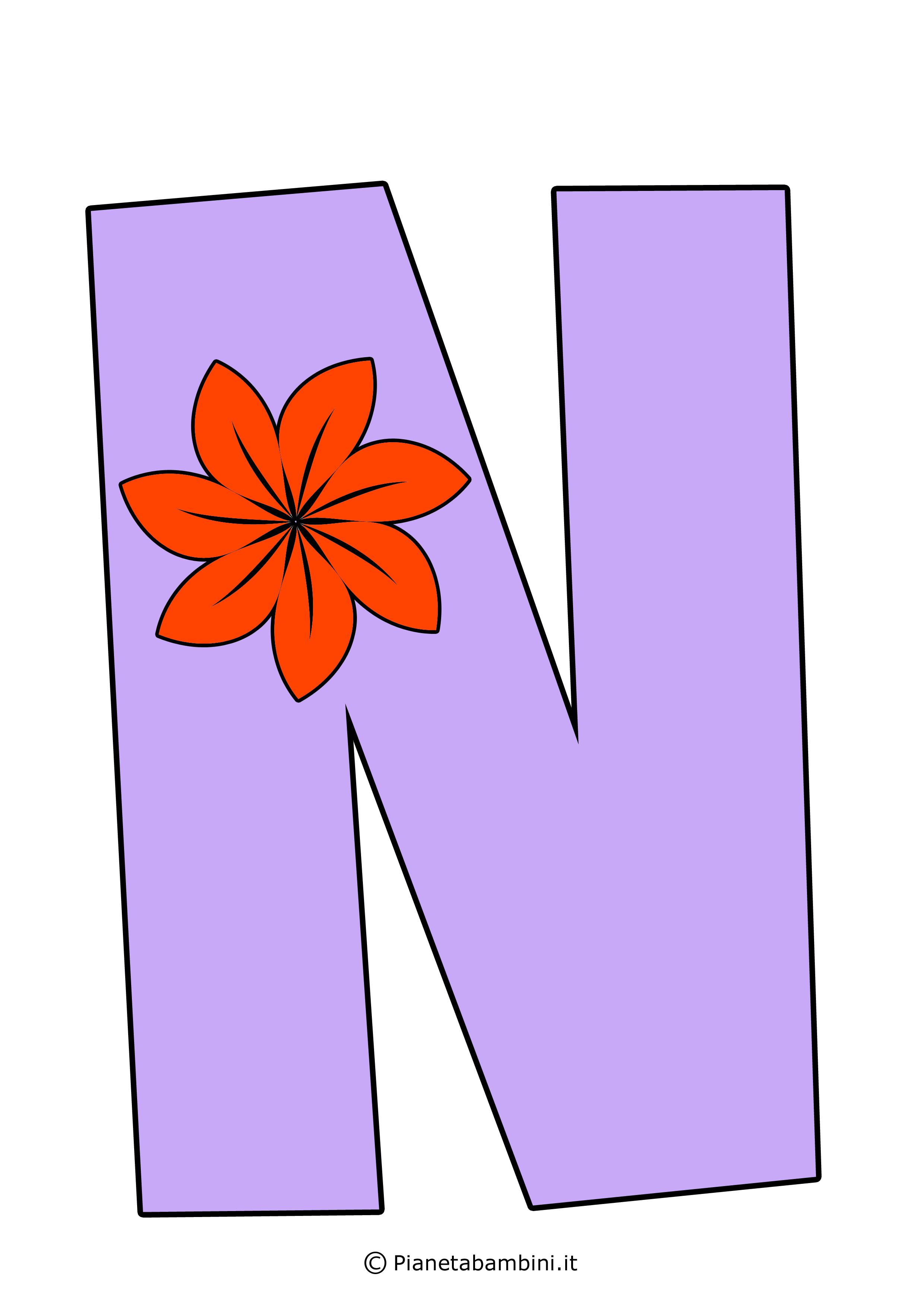 Striscione-Primavera-N2_C