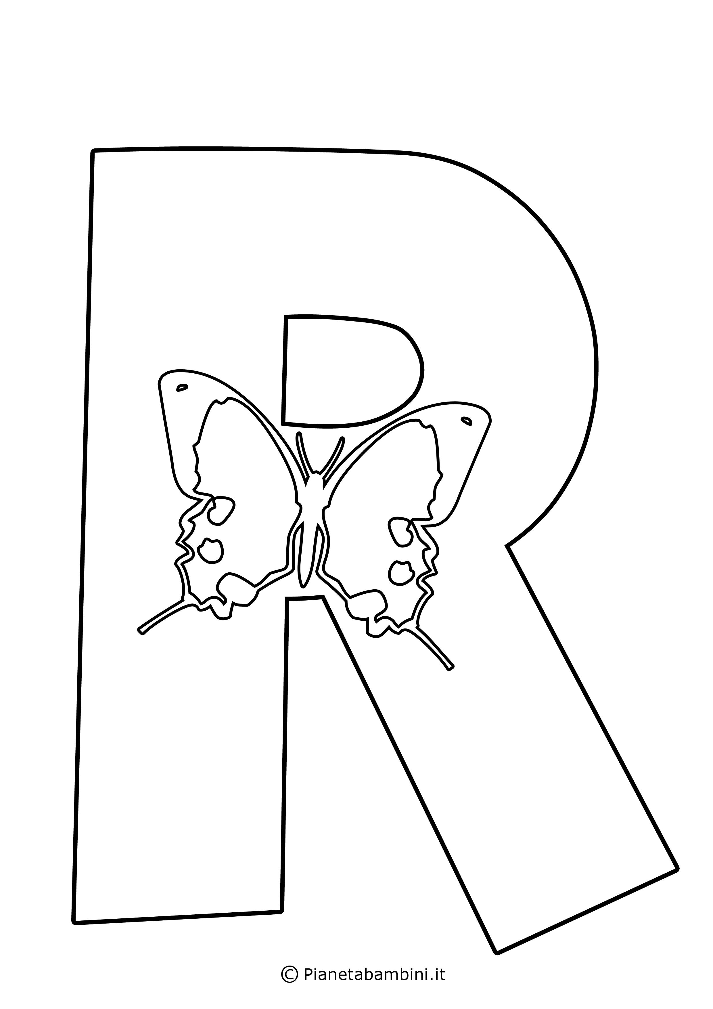 Striscione-Primavera-R1_BN