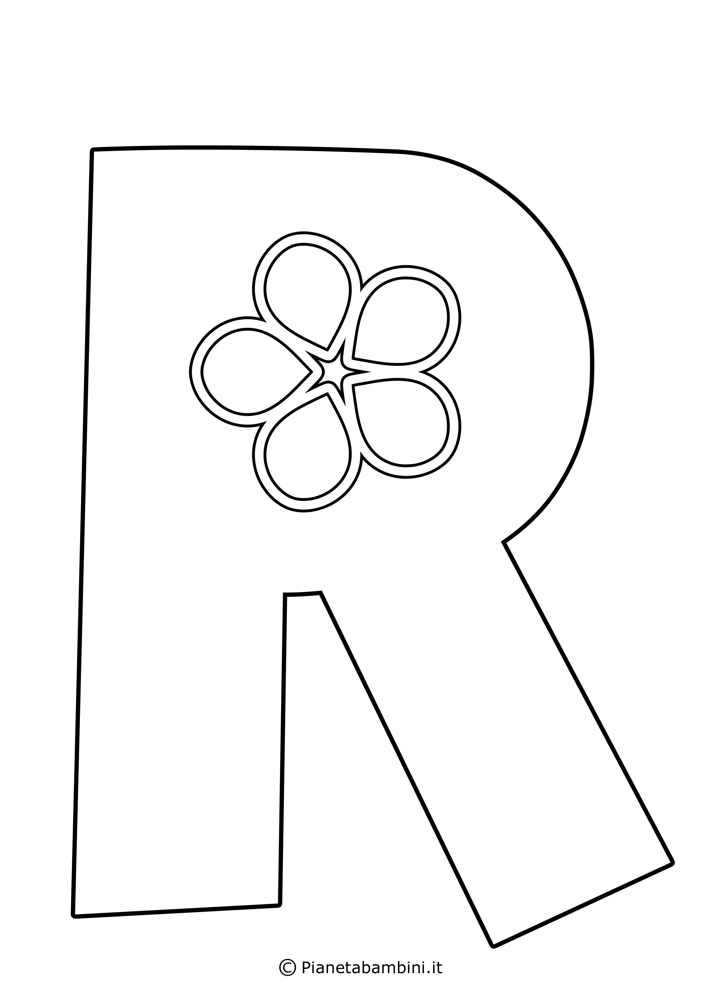 Striscione-Primavera-R2_BN