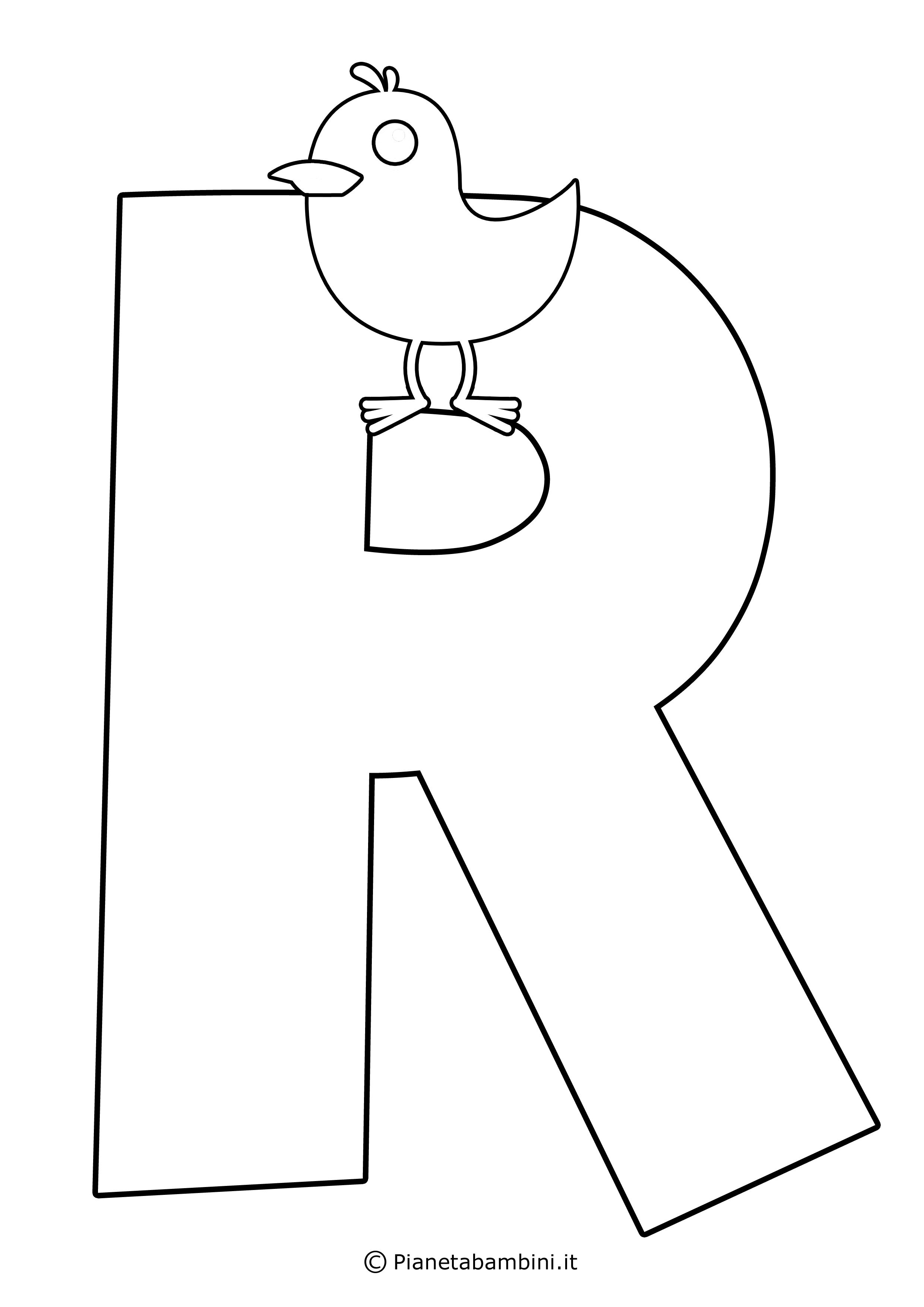 Striscione-Primavera-R3_BN