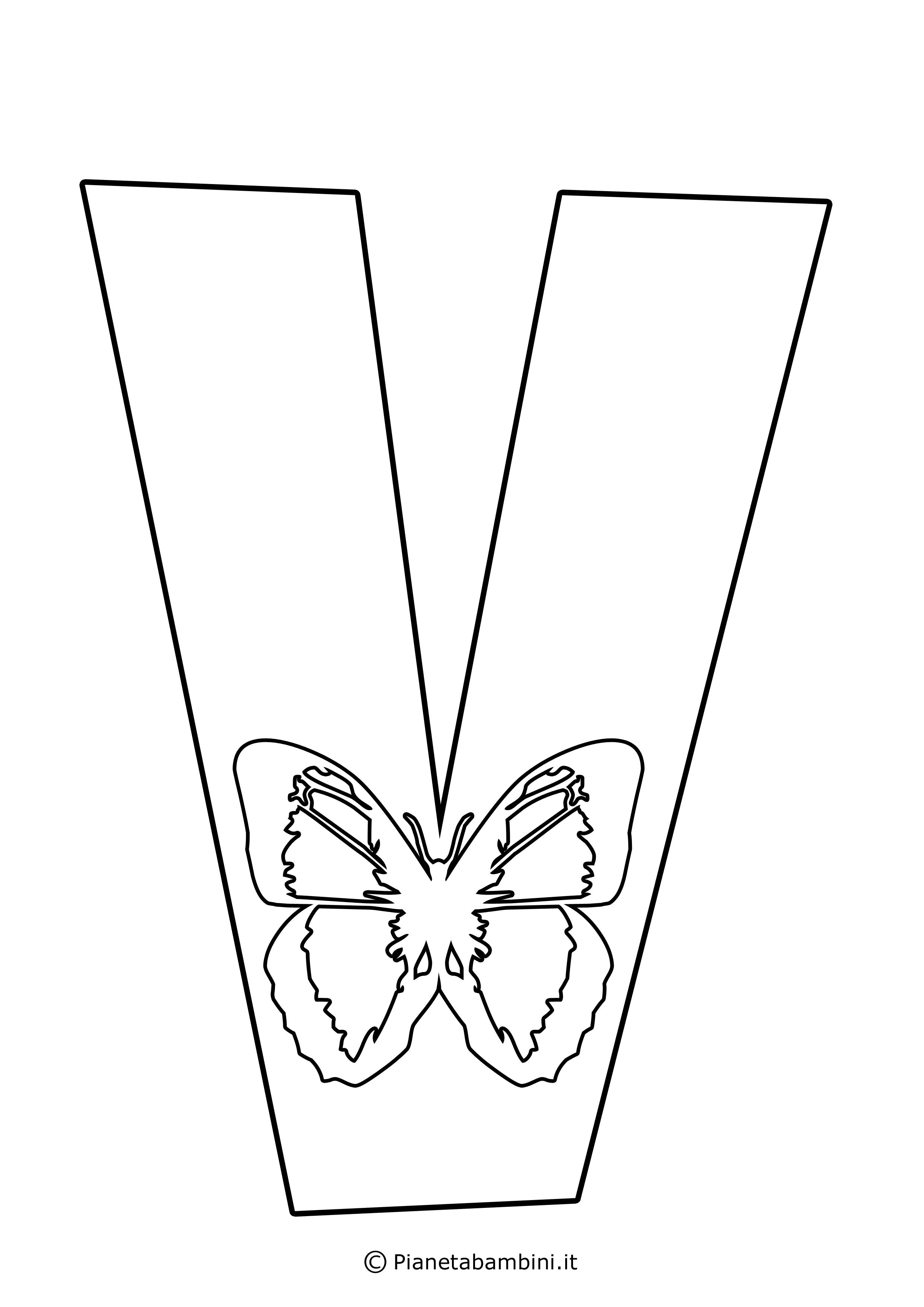 Striscione-Primavera-V_BN