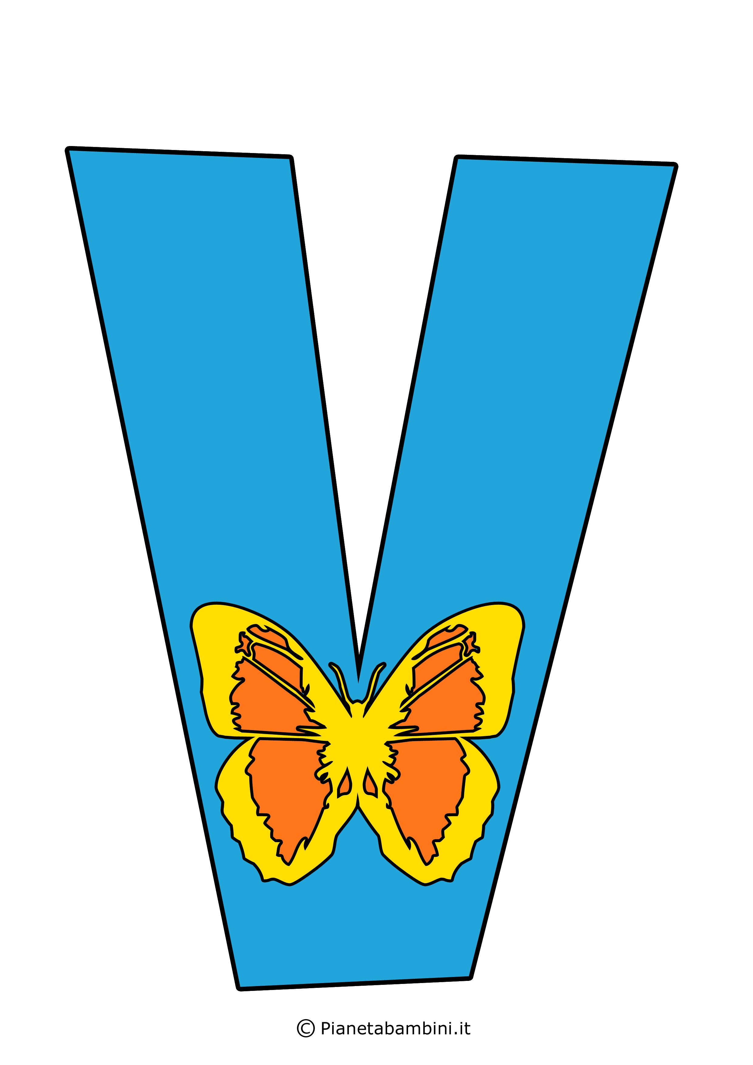 Striscione-Primavera-V_C