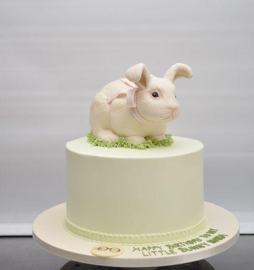 Foto della torta di Pasqua n. 49