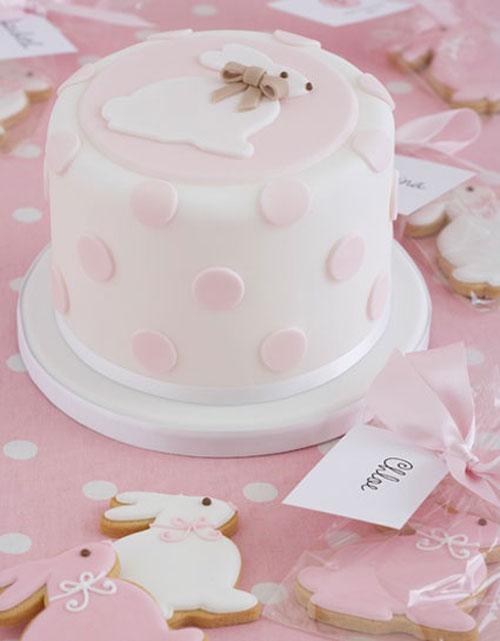 Foto della torta di Pasqua n. 53