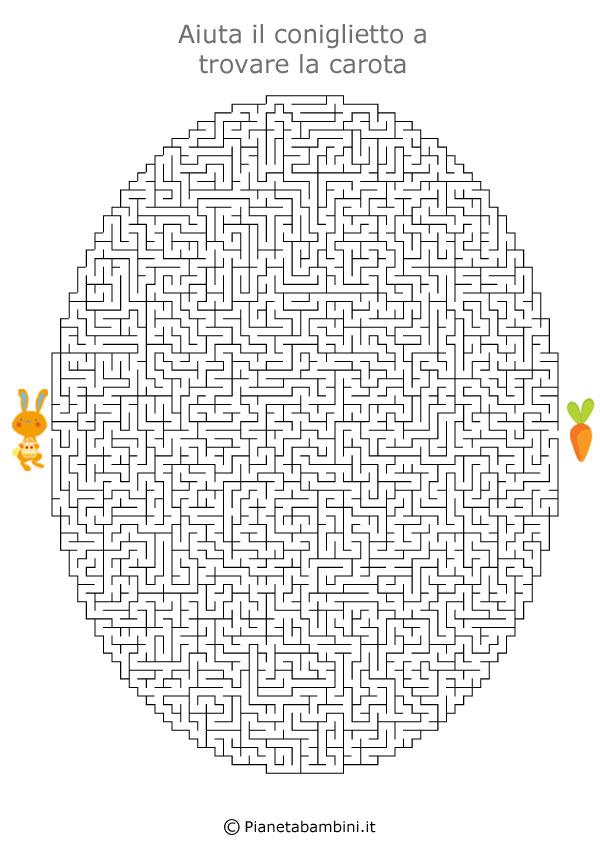 Labirinto-Pasqua-Difficile-6