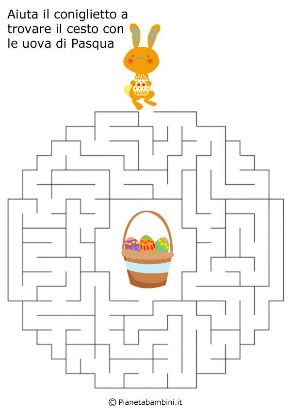 Labirinto-Pasqua-Facile-1