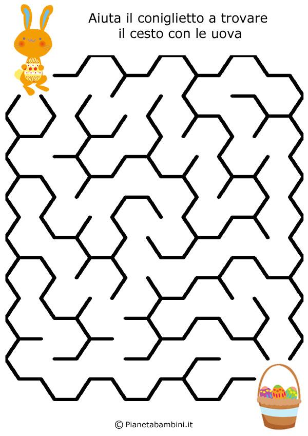 Labirinto-Pasqua-Facile-4