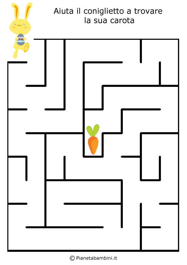 Labirinto-Pasqua-Facile-5