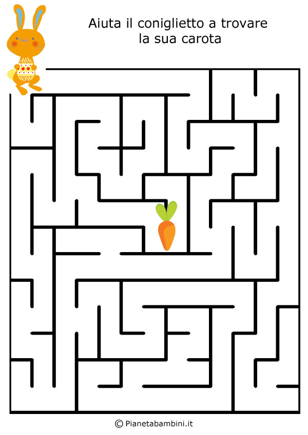 Labirinto-Pasqua-Facile-6