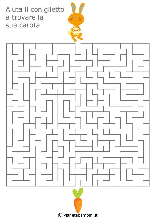 Labirinto-Pasqua-Medio-1