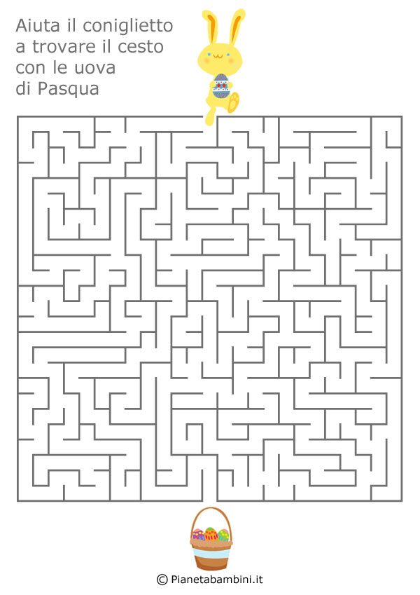 Labirinto-Pasqua-Medio-4