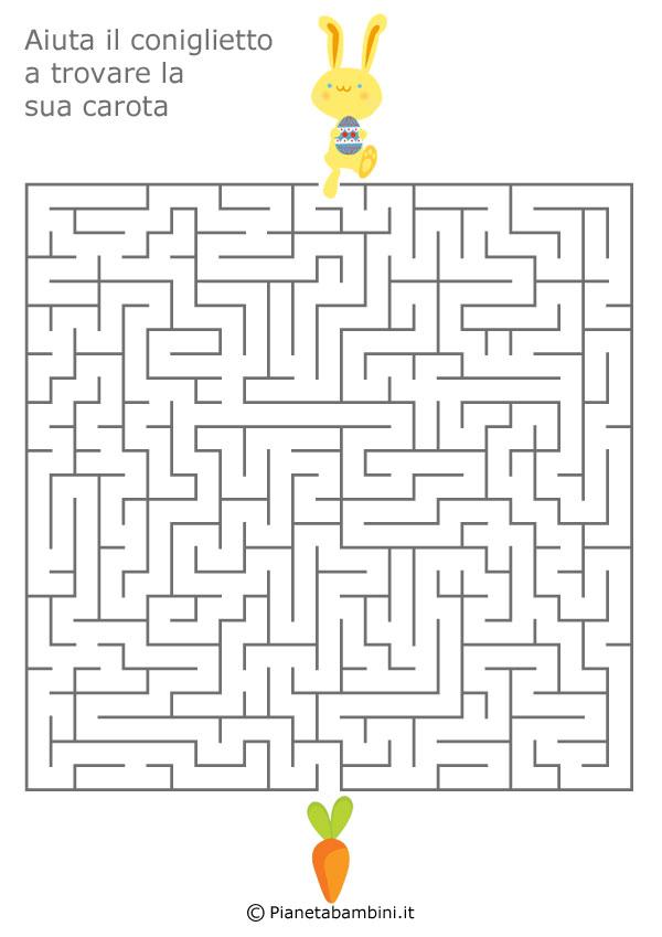 Labirinto-Pasqua-Medio-5