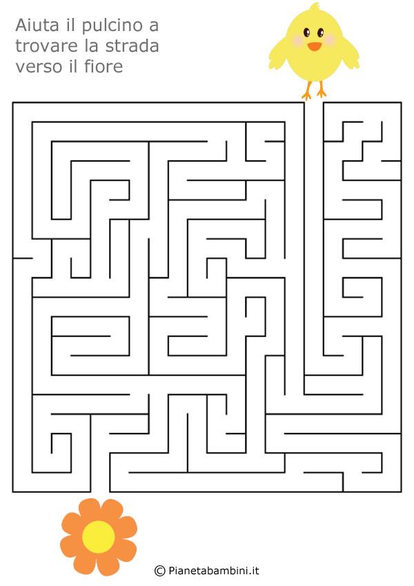 Labirinto-Pasqua-Medio-6