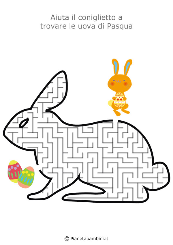 Labirinto-Pasqua-Medio-9