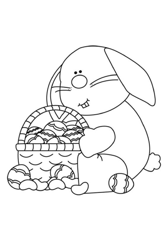 Pasqua_11