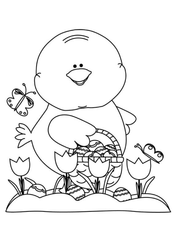 Pasqua_19