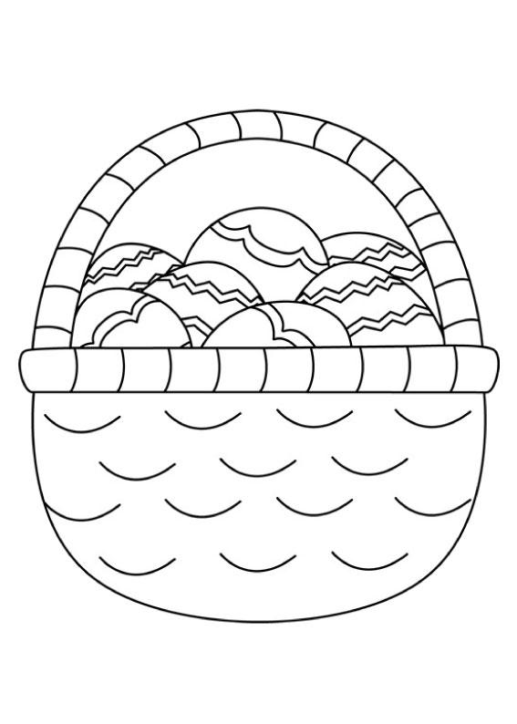 Pasqua_22