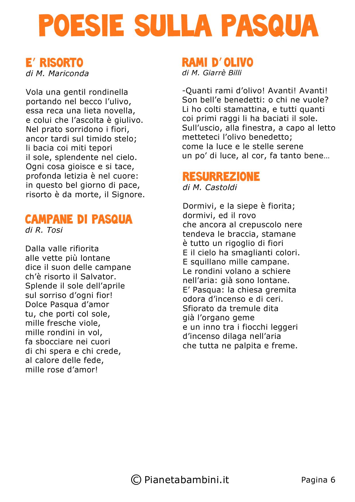 Poesie-Pasqua_06