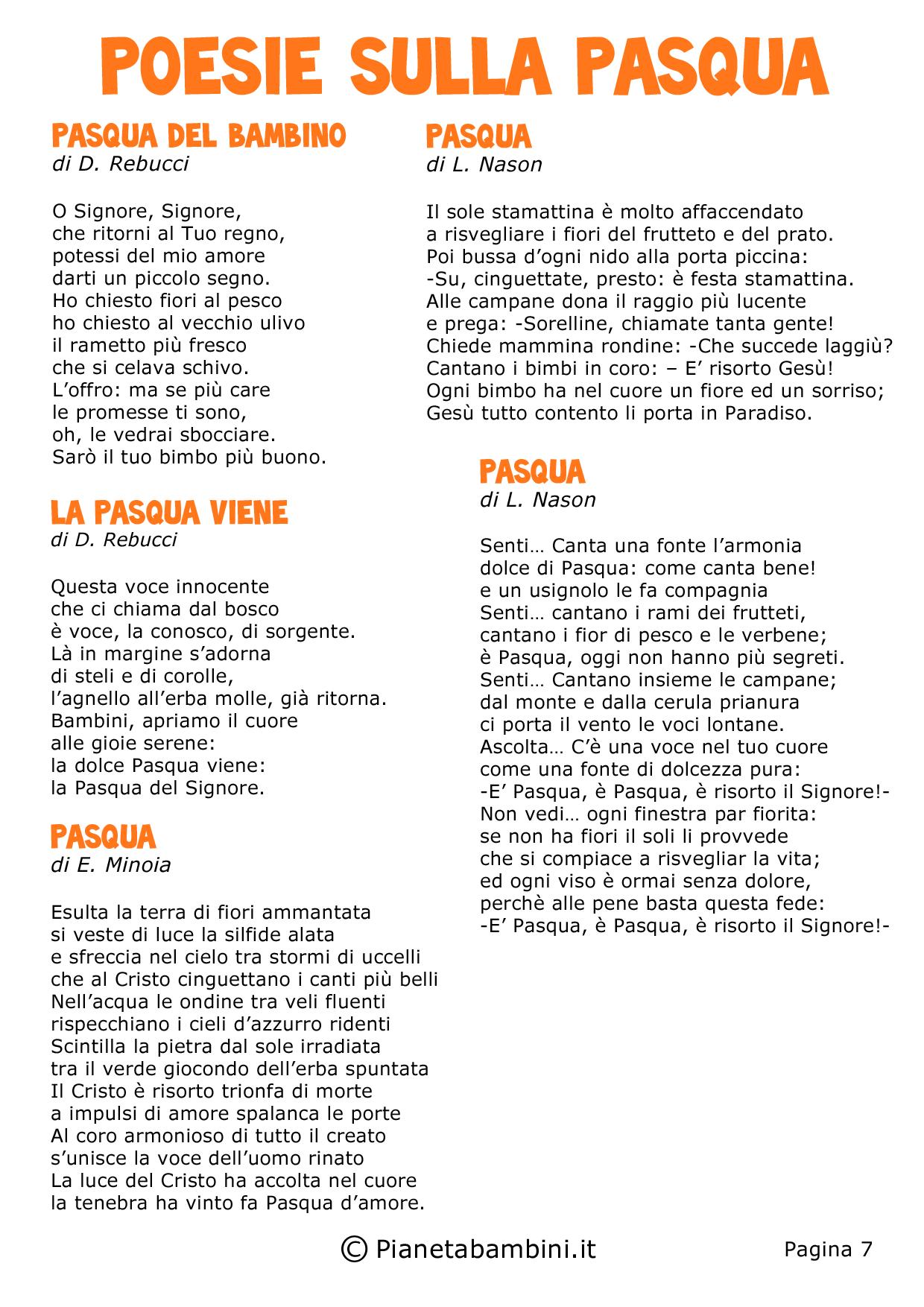 Poesie-Pasqua_07