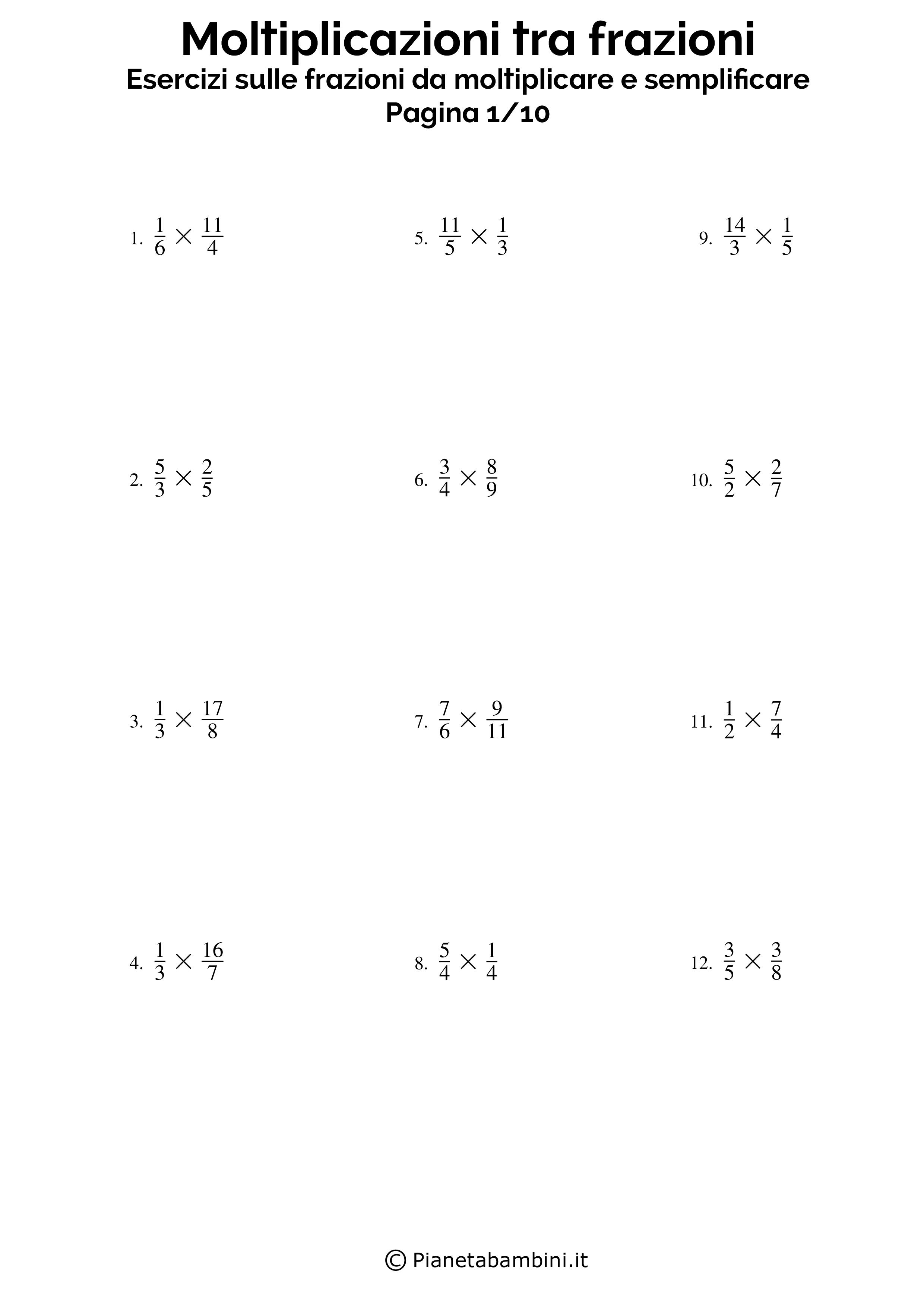 Frazioni-Moltiplicare-Semplificare_01