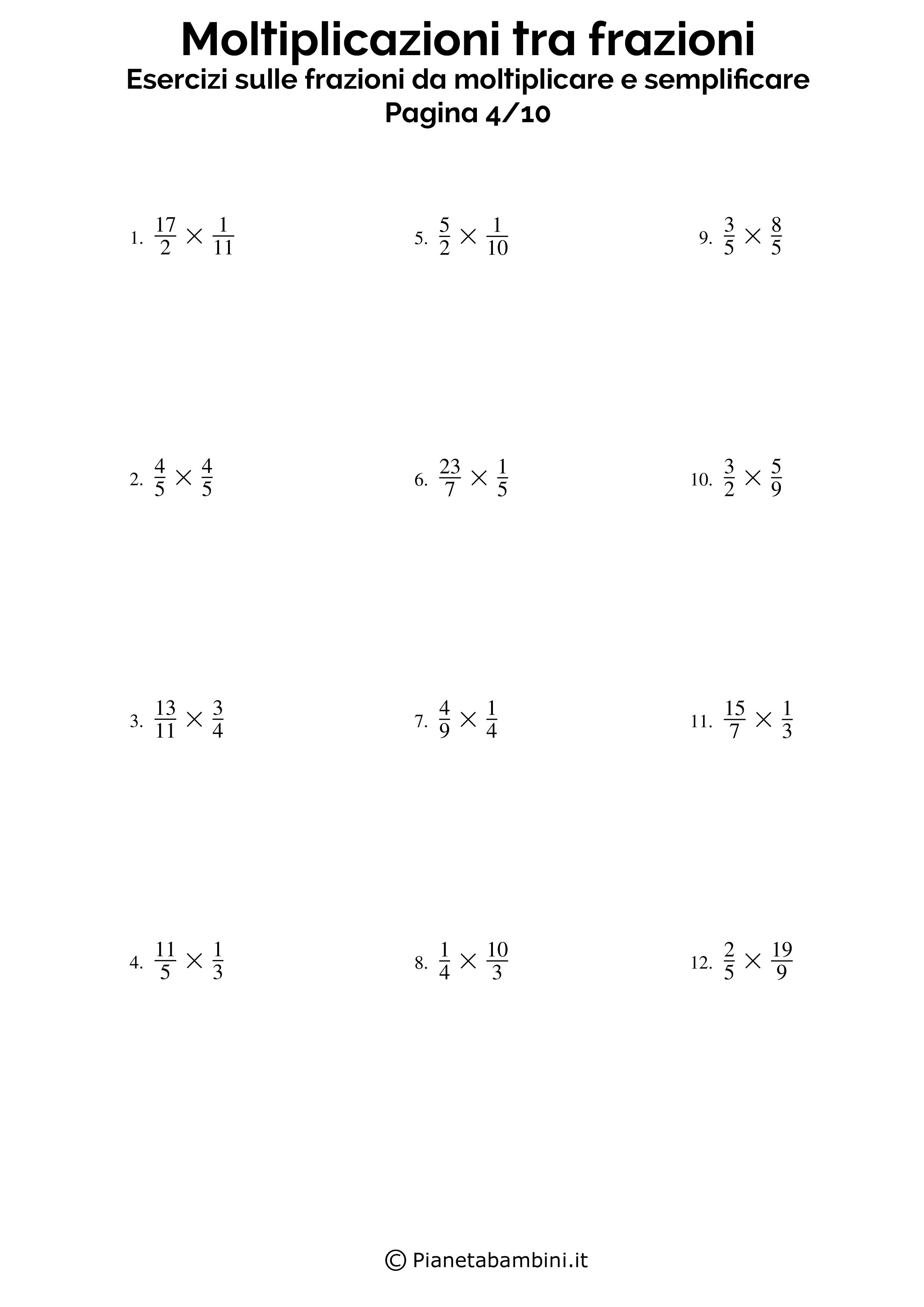 Frazioni-Moltiplicare-Semplificare_04