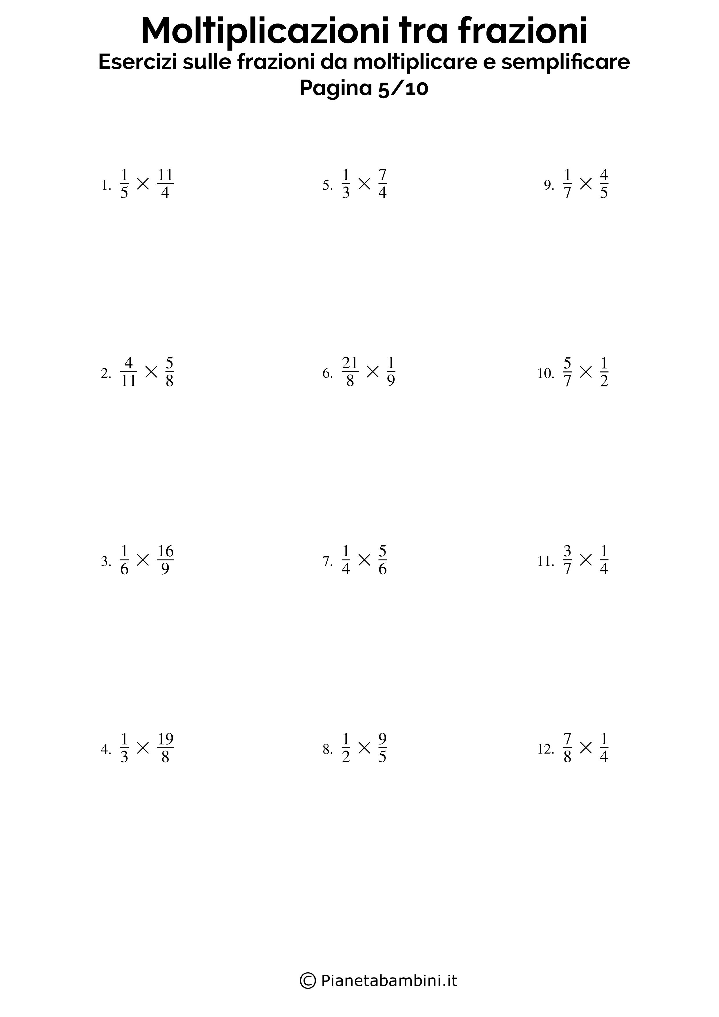 Frazioni-Moltiplicare-Semplificare_05