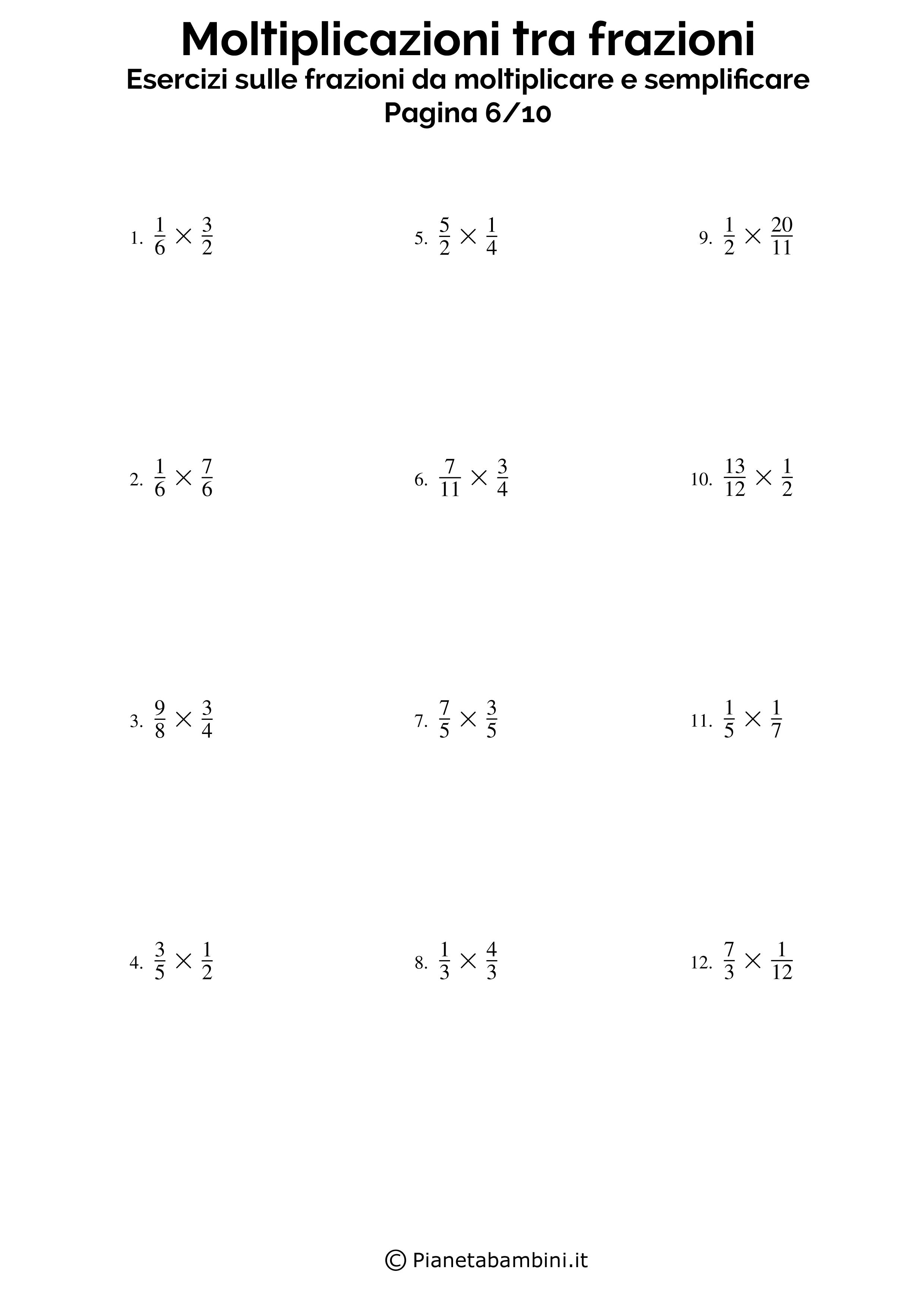 Frazioni-Moltiplicare-Semplificare_06