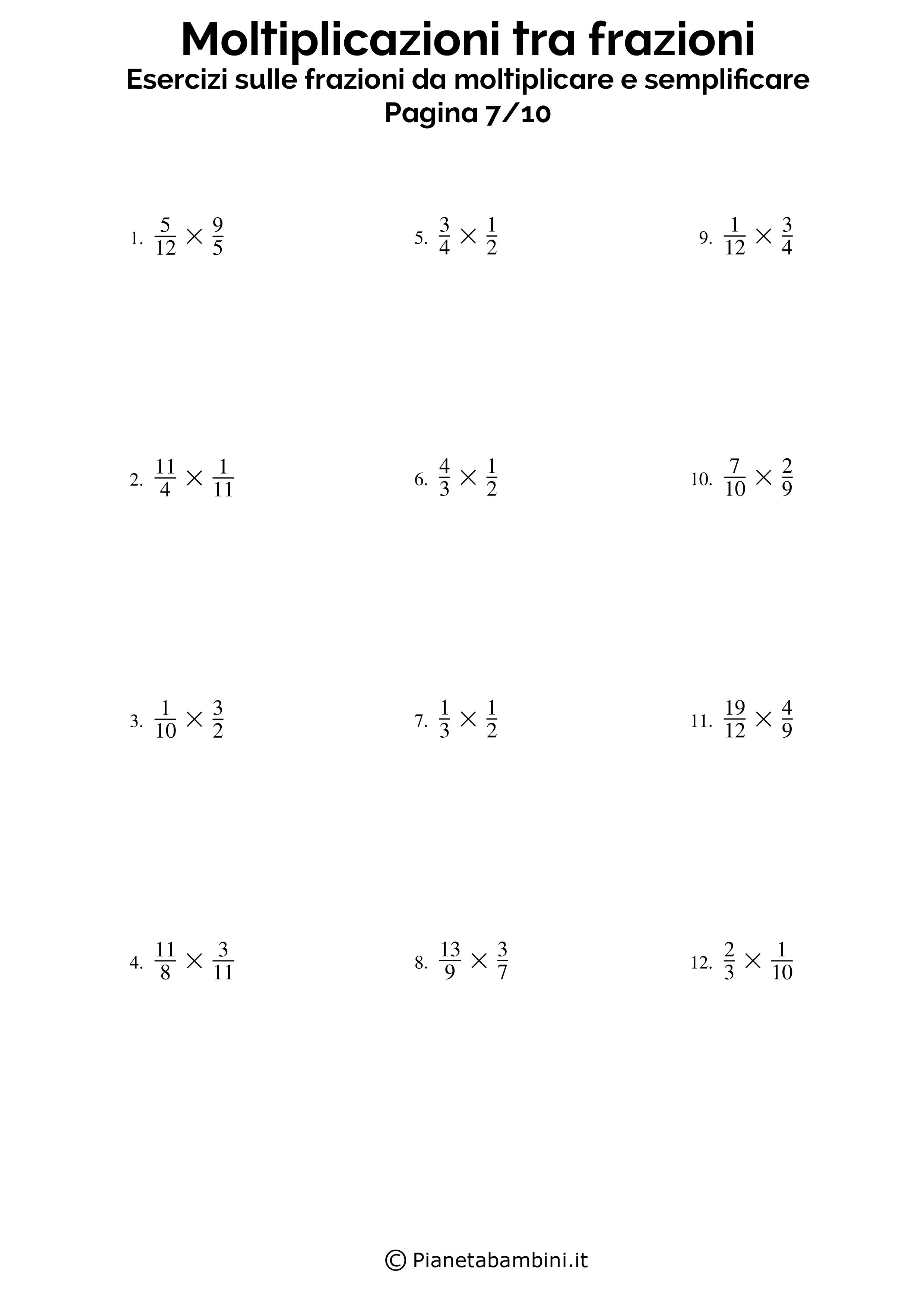 Frazioni-Moltiplicare-Semplificare_07