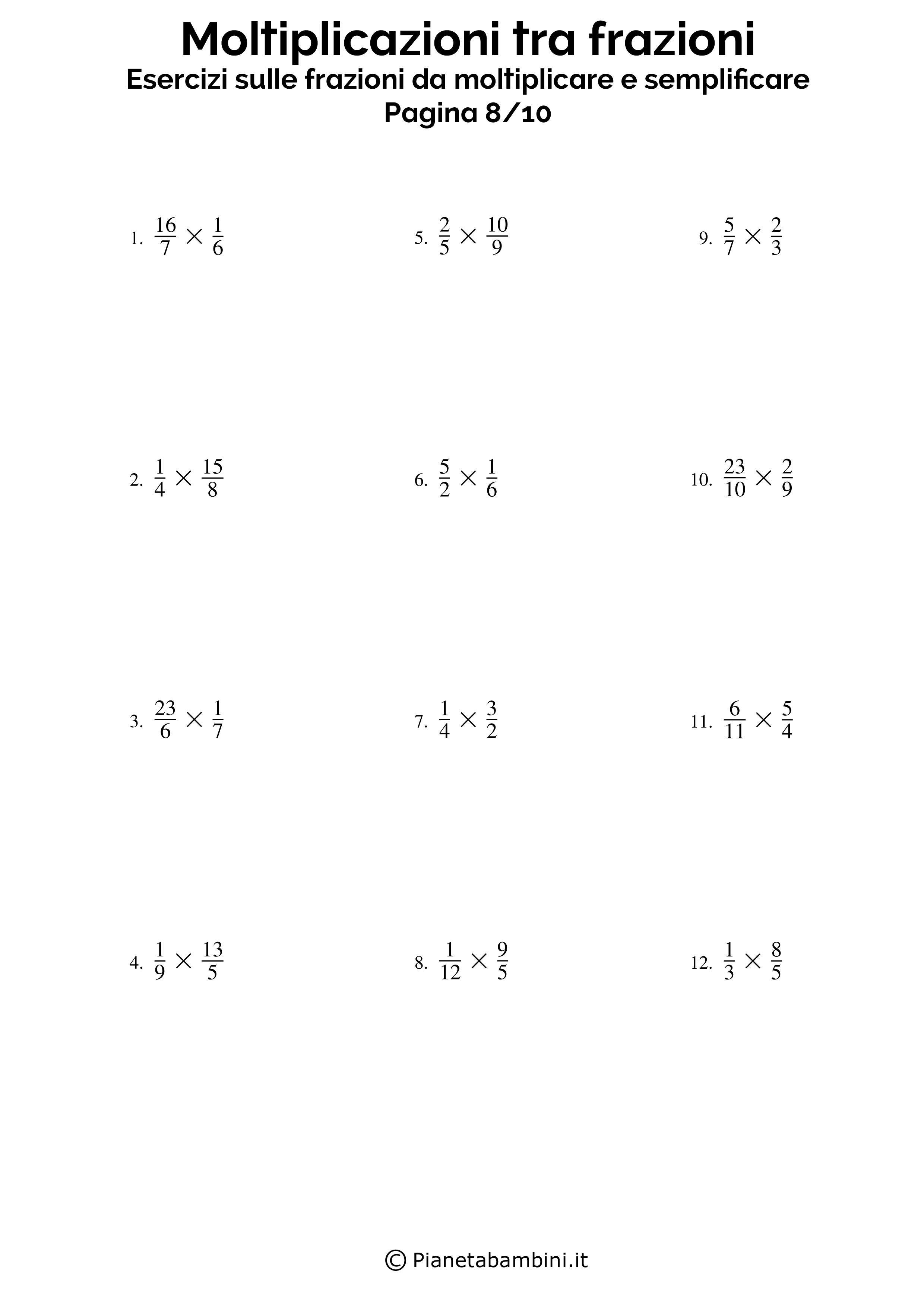 Frazioni-Moltiplicare-Semplificare_08