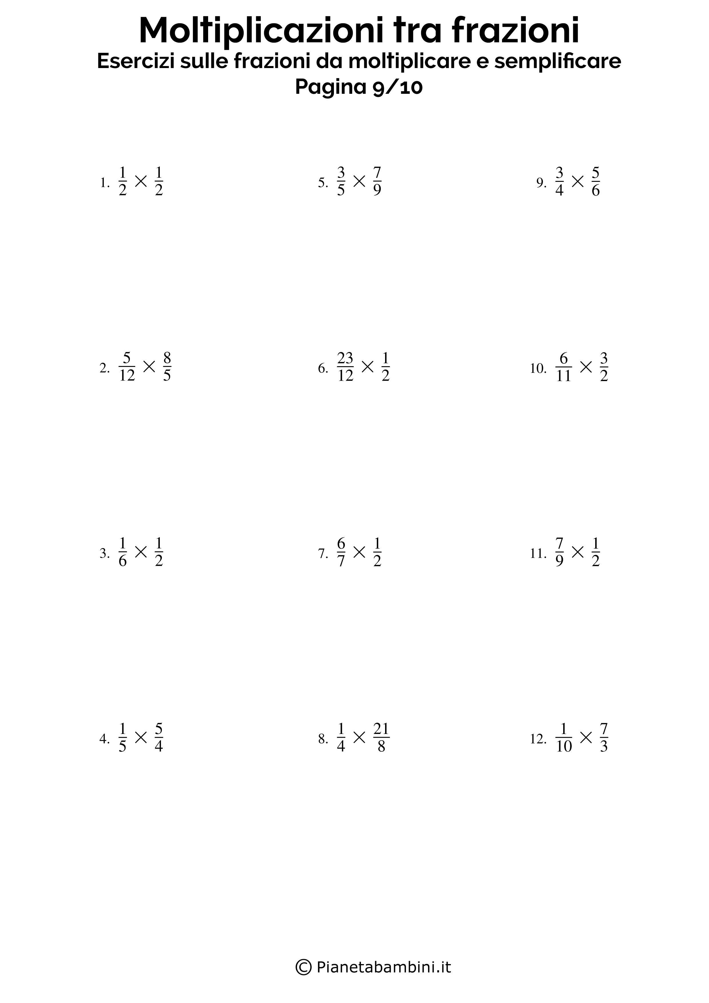Frazioni-Moltiplicare-Semplificare_09