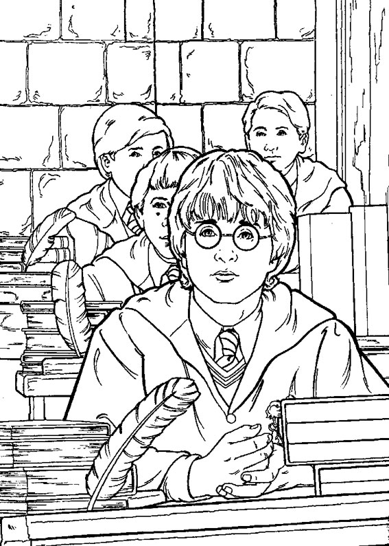 Harry-Potter-2_22