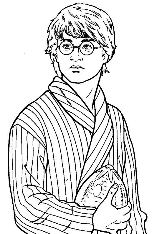 Harry-Potter-4_04