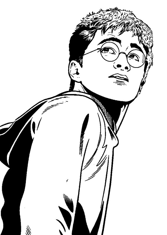 Harry-Potter-5_01